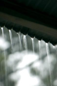 沖縄の平年の梅雨入りと2015年沖縄の梅雨入りは?