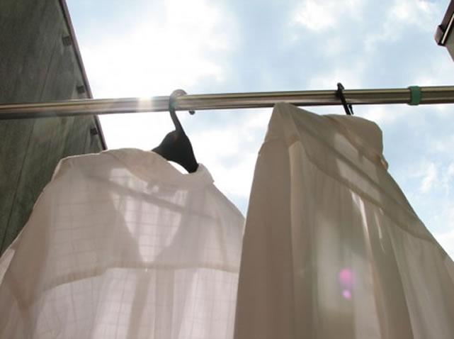 【沖縄の天気】梅雨明けする沖縄6月の天気、気温、服装