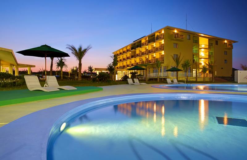 沖縄のホテルおすすめ|初めての沖縄旅行でも失敗しないホテル選び